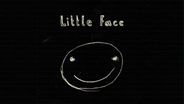 little-face21